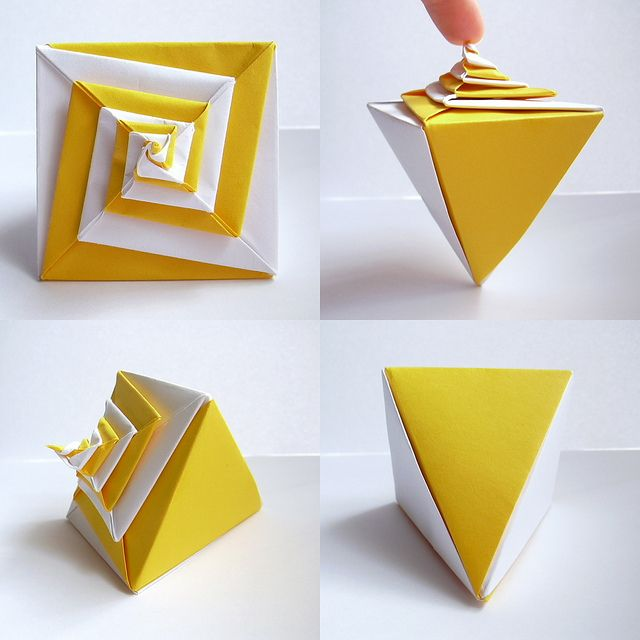 17 best images about templates  u0026 paper folding on