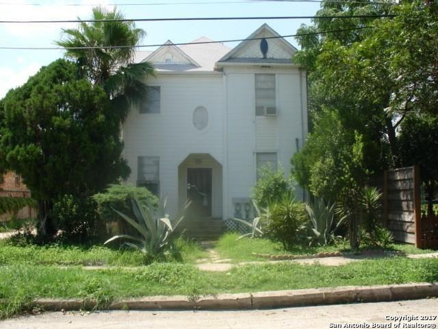 303 Howard St Apt 103, San Antonio, TX 78212 - Home for Rent - realtor.com®