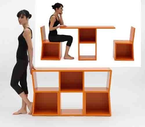 Unique Furniture 91 best unique furniture images on pinterest | architecture, home