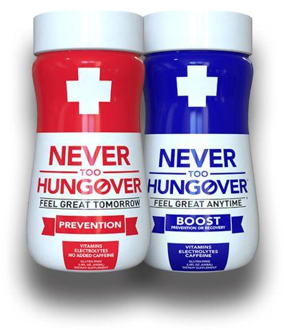 Best Hangover Prevention and Hangover Recovery Solution |  ALOE VERA | VITAMIN B | AVACADO | OKRA | GOTU KOLA | GREEN TEA EXTRACT | MILK THISTLE | POTASSIUM | BANANAS
