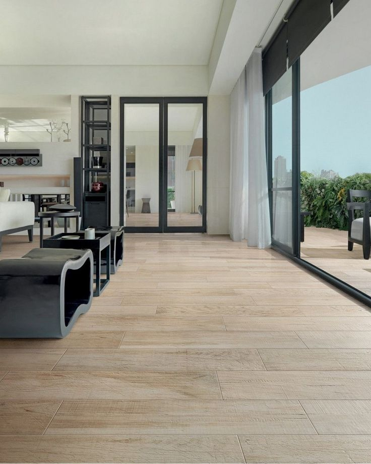 Modern Tile Flooring Trends And Design Ideas in 2020