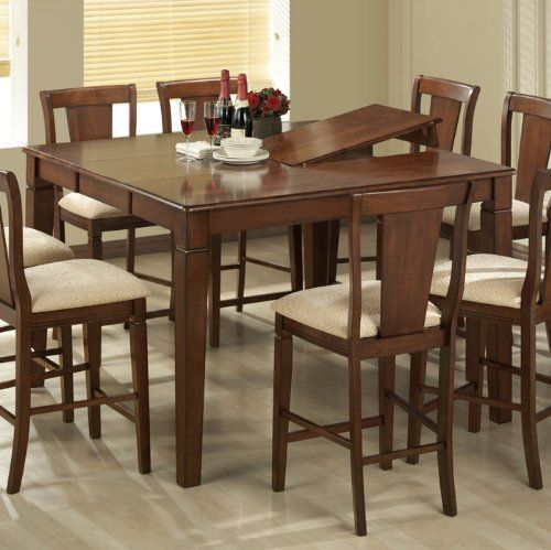 http://smithereensglass.com/canterbury-newport-counter-height-table-p-16769.html
