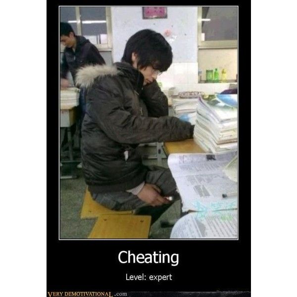Very Demotivational - The Demotivational Posters Blog - Page 3 ❤ liked on Polyvore featuring funny, quotes, backgrounds, pictures, words, text, phrase and saying