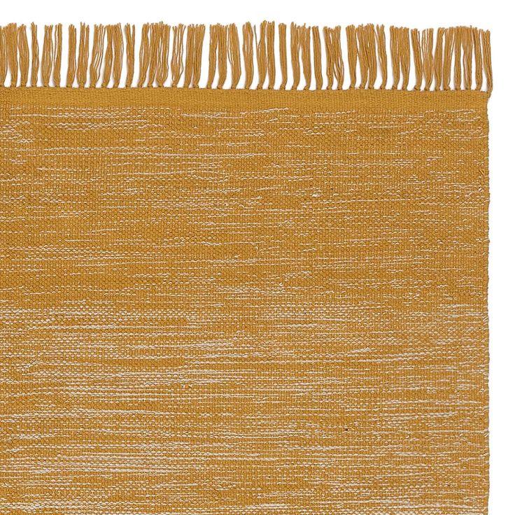 Teppich Ziller – URBANARA