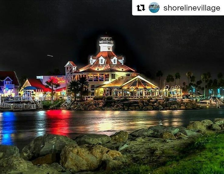 Those Long Beach nights though. @shorelinevillage  Find out more about Real Estate and life in the Long Beach area at: http://ift.tt/2jVDgDz  #longbeach #carson #cerritos #signalhill #torrance #lakewood #cypress #downey #bellflower #norwalk #wilmington #artesia #gardena #lapalma #california #realestate #realtor #homes #realty #houses #home #california #business #marketing #sales #epirealty