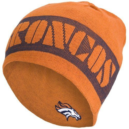 1000+ Images About Bronco Hats On Pinterest