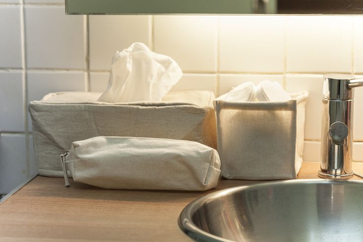 Complementos para el aseo prácticos y cómodos #muymucho #travel #baño #aseo #textil #decoración #hogar