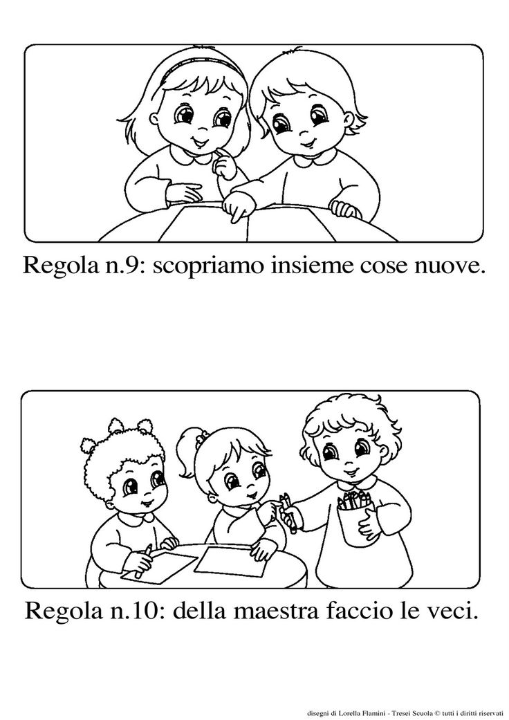Top 893 best accoglienza images on Pinterest | Autism, Cake and Friendship VC55