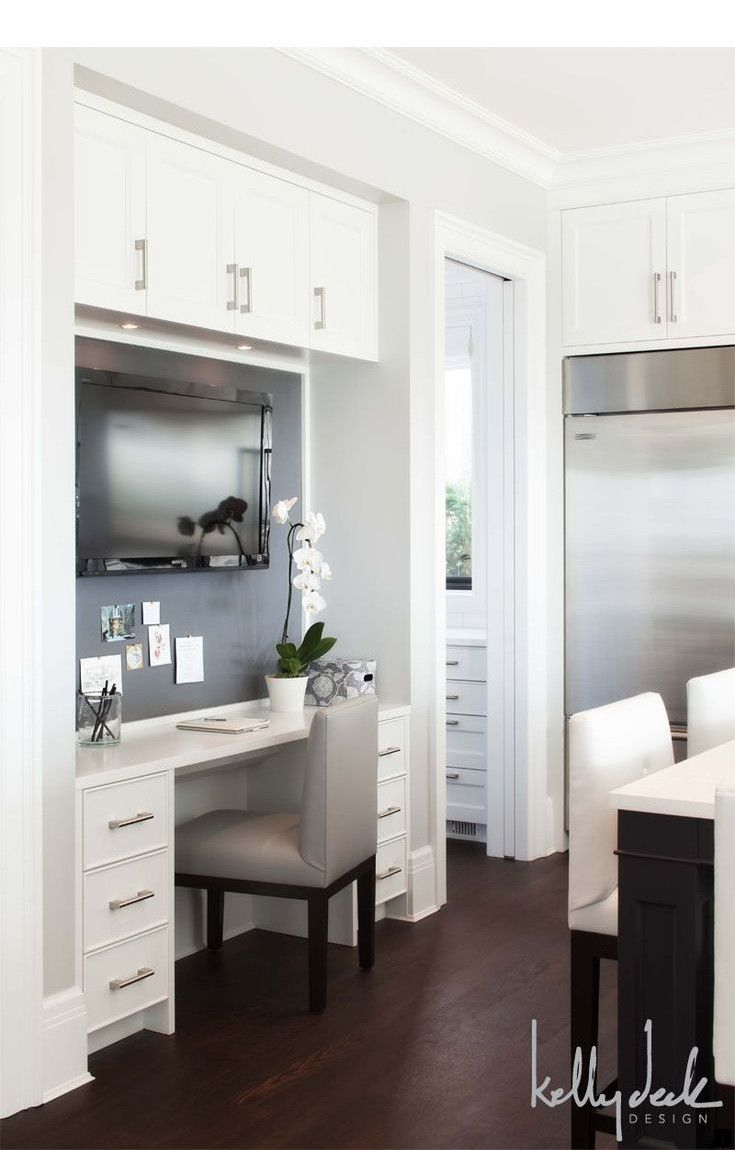 Check Out The Link For More Lg Tv Wall Mount Please Click Here To Find Out More Do Not Miss Our Web Pages Kitchen Office Spaces Built In Desk Home