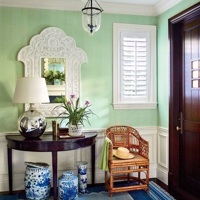 215 best Decorating How-To images on Pinterest