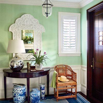8 Fresh Decorating Resolutions
