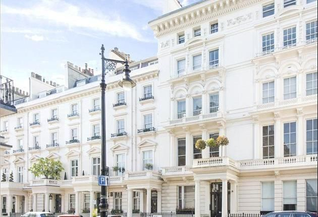 Property for sale in Eaton Square, London SW1W  - 6 bedrooms, £32,000,000
