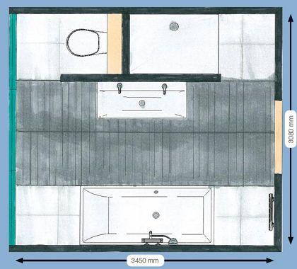 25 beste idee n over toilet ontwerp op pinterest logeerbadkamer decoreren hotellobby ontwerp - Decoratie toilet ontwerp ...
