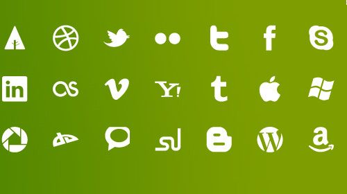 interfaz web icons - Buscar con Google