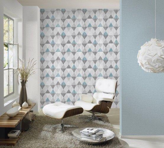 die besten 25 tapete holzoptik ideen auf pinterest tapete in holzoptik tapete f r bad und. Black Bedroom Furniture Sets. Home Design Ideas