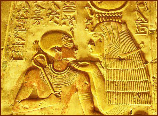ancient battle critical egypt essay kemet Other historical topics on ancient egypt the battle of al-alamein during the old kingdom, egypt was referred to as kemet.