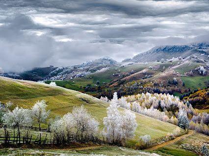 Isaia Nicolae Fratila - Google+  Satul Peștera