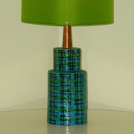 17 Best Images About Vintage Lamps On Pinterest Eames