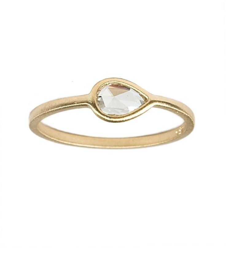 Catbird shop by category JEWELRY Wedding & Engagement Diamond