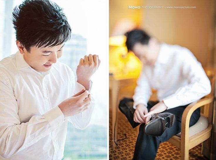 wedding_jakarta_monophotography_hengky_mirita11