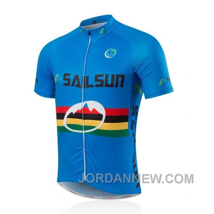 http://www.jordannew.com/xinzechen-mens-bicycle-jersey-polyester-short-sleeve-blue-hill-size-s-authentic.html XINZECHEN MEN'S BICYCLE JERSEY POLYESTER SHORT SLEEVE BLUE HILL SIZE S AUTHENTIC Only $31.27 , Free Shipping!