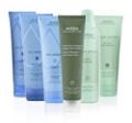 Free Aveda Shampoo   Request a free Aveda Invati Shampoo Samples at your Local Aveda Saloon