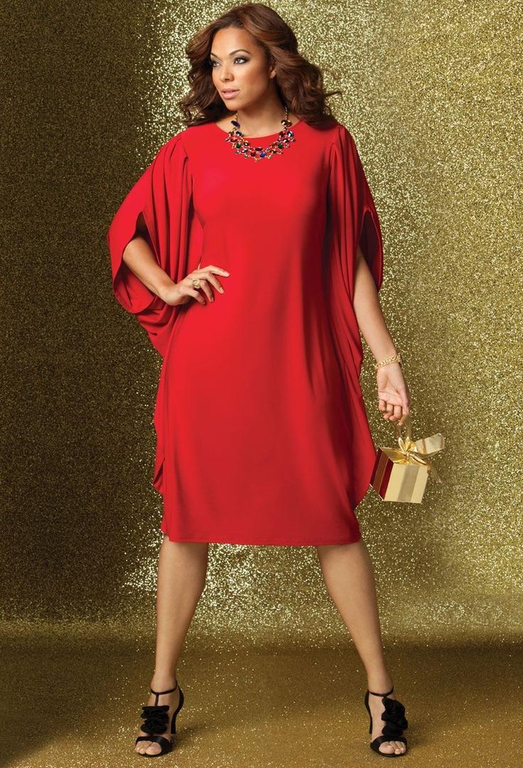 christmas party plus size dresses choice image - dresses design ideas