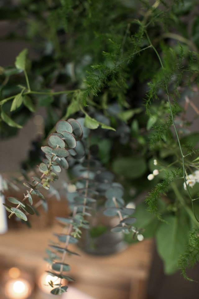 Details | flowers by Badlands & Co.