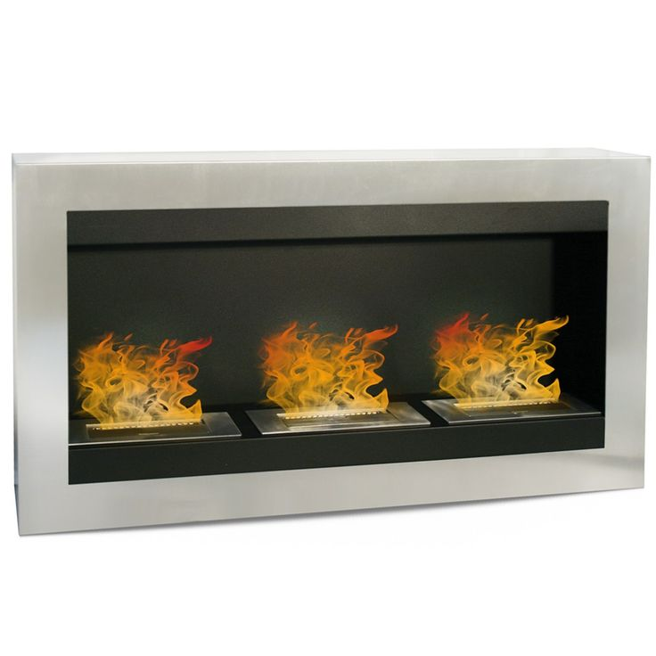 7 best Caminetti bioetanolo images on Pinterest | Fire places ...