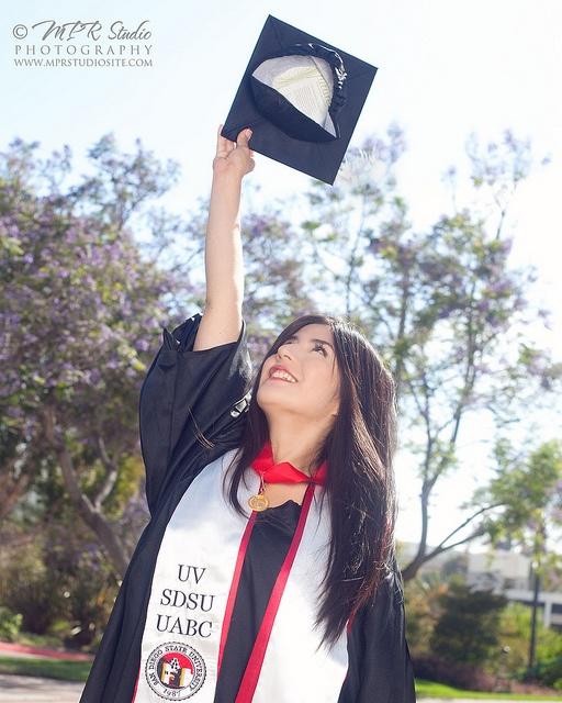 Graduation Photography #graduationphotography #graduation #mprstudiophotography #grads #seniorphotography #seniors
