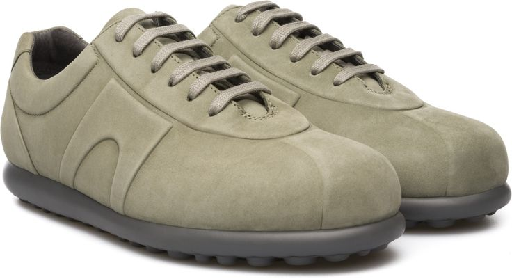 Camper Pelotas 18978-031 Casual shoes Men. Official Online Store Romania
