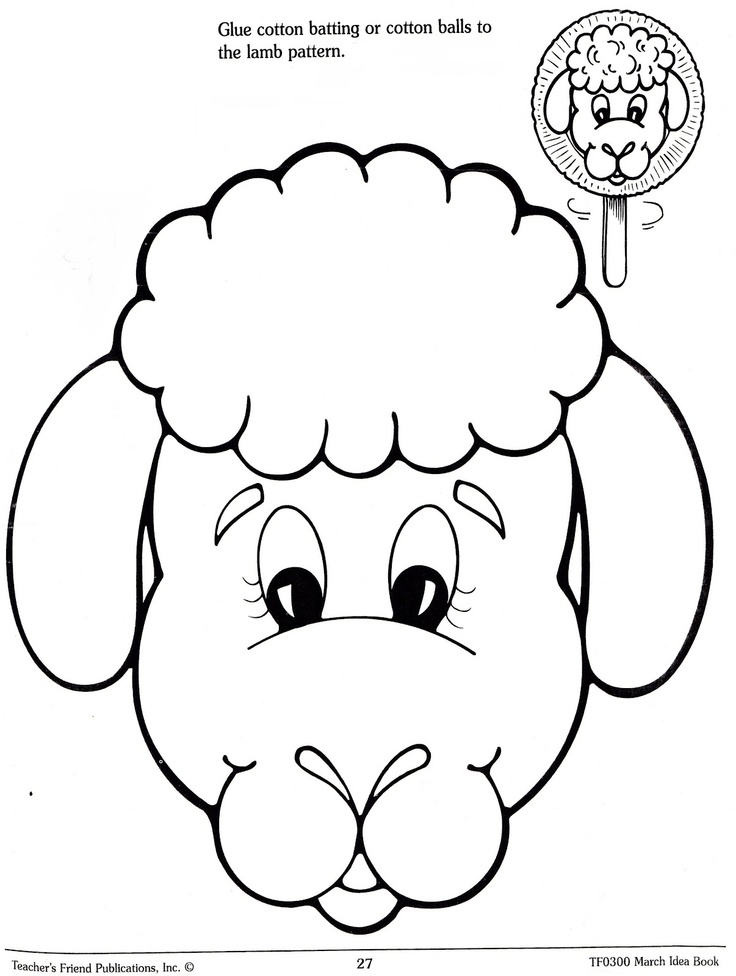 17 Best images about Sunday School Colouring Pages on Pinterest Bible coloring pages, Coloring ...