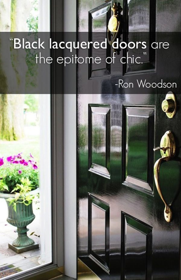 Foyer Colors Quotes : Best entryway ideas images on pinterest interiors