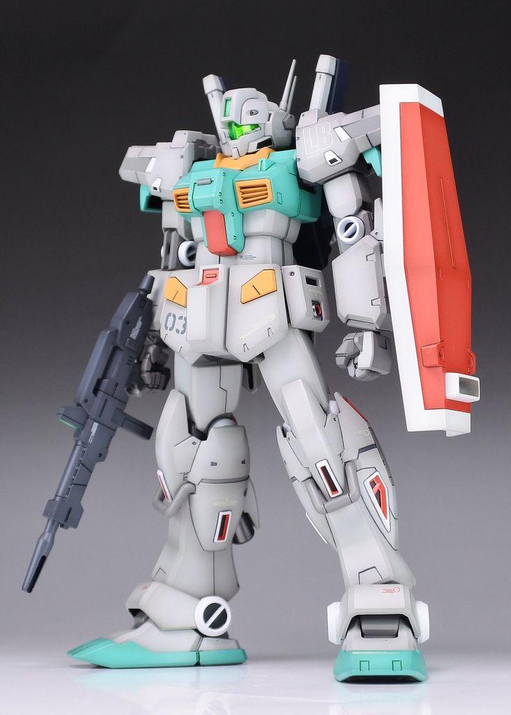 楠井一 On Twitter Gundam Twitter Mobile Suit