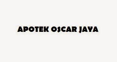 Lowongan Lulusan SMA: Supervisor Apotek Oscar Jaya, Bandar Lampung - KarirLampung.com