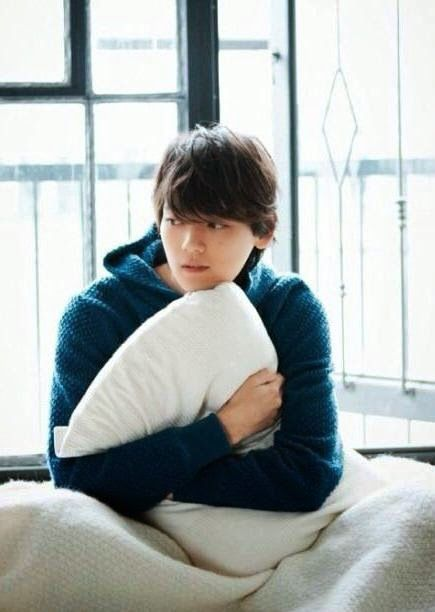 Yuki Furukawa in 2019 | Itazura na kiss, Asian actors, Japan Yuki Furukawa 2019