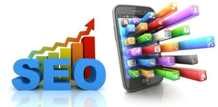 Optimize your site for mobile. If your site is not mobile compatible, then you are missing out on a large audience. #SEO