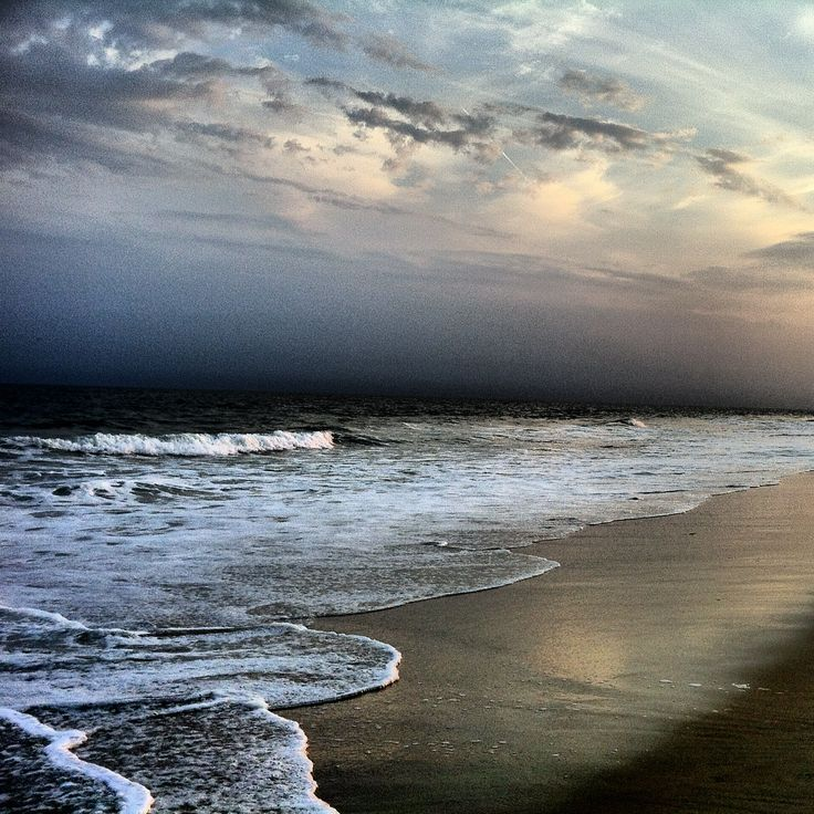 Ocean Beach Fire Island: THIS, THAT & EVERYTHING In