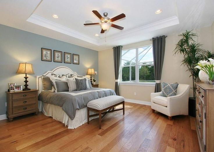 101 best Dream Bedrooms images on Pinterest | Pulte homes, Bedroom ...