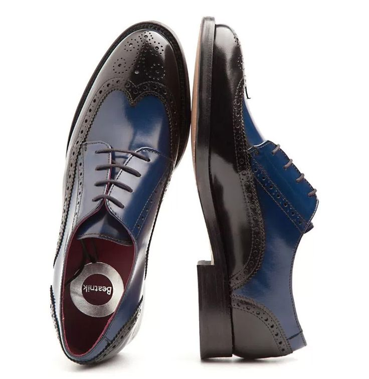 #oxford #oxfords #brogues #moda #unique #fashionstyle #fashionable #hipster #slowfashion #sustainablefashion #modafeminina #leathergoods #zapatos #madeinspain