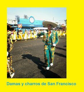 Juan Antonio Ramirez pianista: Damas y charros (danzas mexicanas)   Tlaltenco, Ci...