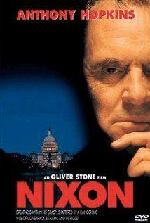 Nixon/ HU DVD 28/ http://catalog.wrlc.org/cgi-bin/Pwebrecon.cgi?BBID=3472837