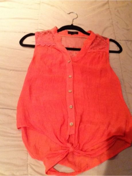 Available @ TrendTrunk.com Toronto store Tops. By Toronto store. Only $23.00!