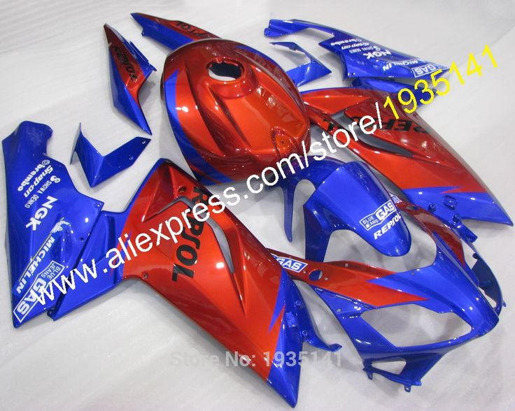398.05$  Watch here - http://alit05.worldwells.pw/go.php?t=32780758870 - Hot Sales,Motorbike fairing part For Aprilia RS125 2007-2011 popular blue red bodywork RS 125 07 08 09 10 11 (Injection molding) 398.05$