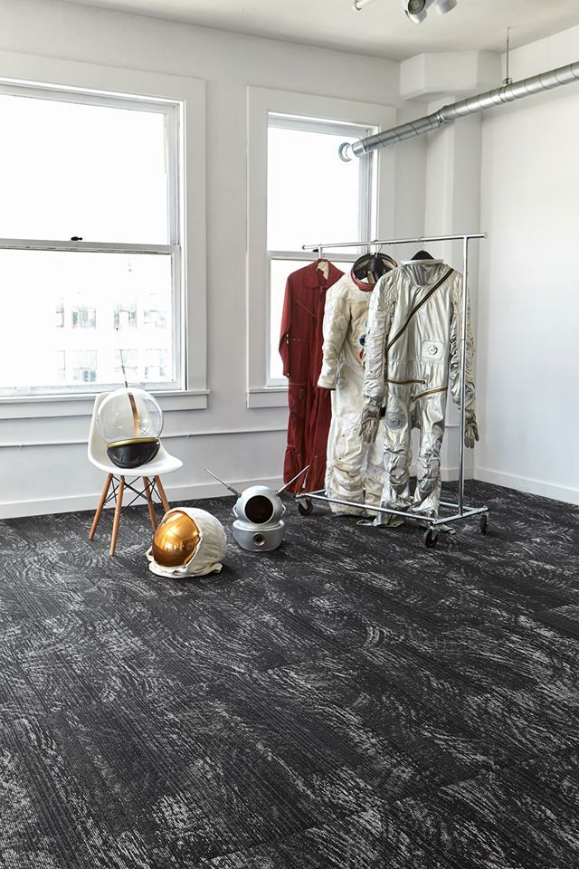 Bentley Carpet Tile Design Ideas