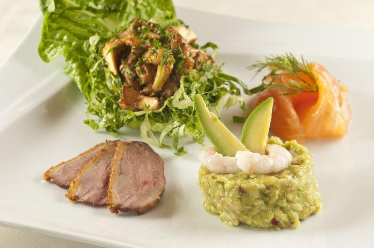 Grüner Baum in Engelthal - ein empfehlenswerter Gasthof mit regionaler und internationaler Küche sowie gemütlichem Ambiente.