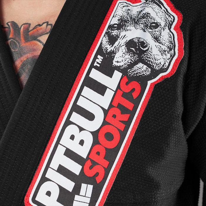 #pitbullwestcoast #pitbull #west #coast #fashion #streetwear