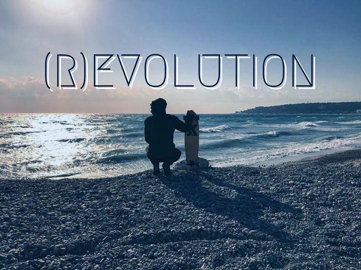 R-evolution #incor #brand #italy #italia #torino #italianbrand #incaseofrevolution #graphic #swag #model #shooting #vans #jordan #new #marchio #streetwear  #incormood #revolution #vscocam #wear #street #tshirt #tee  #tattoo #artist #tanktop