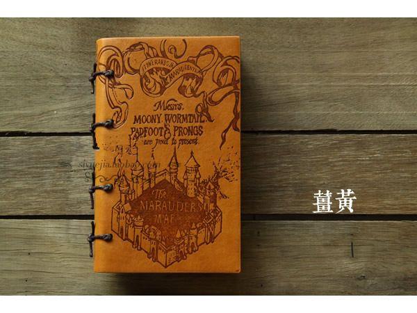 Nieuwe Hoogwaardige Creative bands Vintage Pu Lederen NoteBook School Note Boek reizen Dagelijks notebooks 246