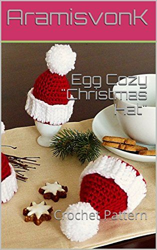Quick and Easy Christmas Gifts to Make - Holiday Crochet Patterns